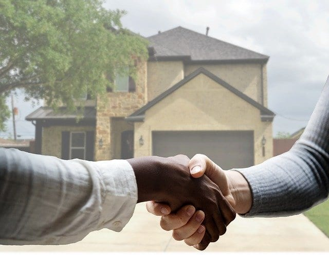 Sell My House Fast in Phoenix, AZ | The Trusted Home Buyer