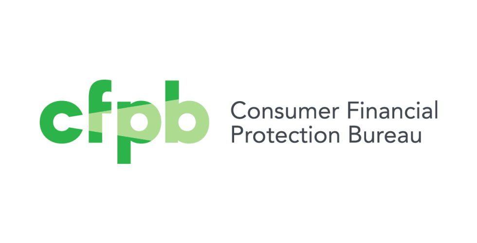 CFPB   The Trusted Home Buyer