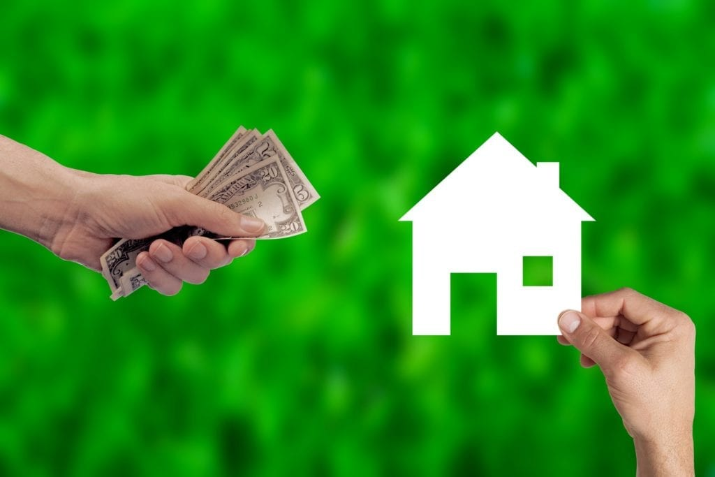Tips When Making An Offer On A House