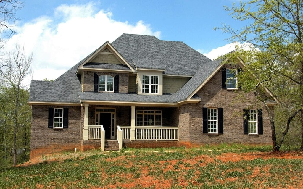 New Home, Construction, For Sale, Closing Cost Alabama