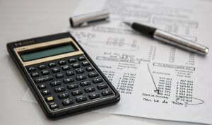 Calculating Closing Costs For Selling Or Buying Houses In Alabama