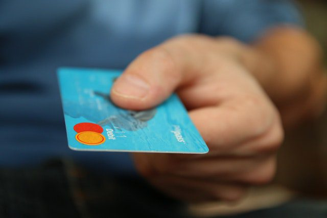 Do You Need Good Credit For Buying A House